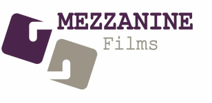 Mezzanine Films - English